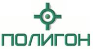 """Программный комплекс """"Полигон"""""""