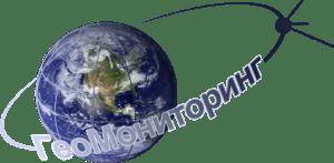 ООО Геомониторинг