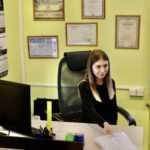 Консультация кадастрового инженера онлайн